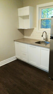 4 BEDROOM (Ronovated) BY ALGONQUIN (Students Only),$440/room