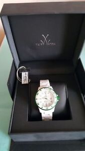 ~ TOYWATCH ~ New ~ $275 value London Ontario image 1
