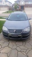Winter Ready! VW TDI 2006 Great Deal! Saftey & Etested