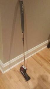 NEW  Odyssey putter