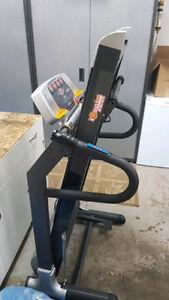 Like New Treadmill $300 obo