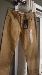 New Jeans Size 30
