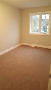 BRAND NEW, Semi detached house available for rent ASAP Kitchener / Waterloo Kitchener Area image 8