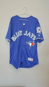 Toronto Blue Jays Jerseys @ One Stop Cell Shop