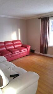 furnished room for rent $500