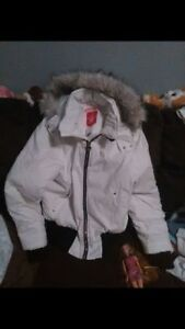 Oppenheimer Arctic Expedition Jacket