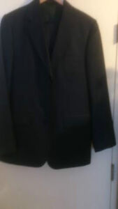 AUTHENTIC BRAND NEW CANALI MENS SUIT