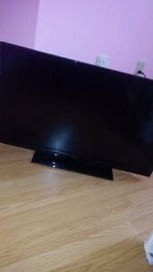 insignia tv for sale for parts