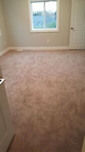 BRAND NEW, Semi detached house available for rent ASAP Kitchener / Waterloo Kitchener Area image 5