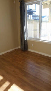 Brand New Walkout Basement Suite in Evanston Including Utilities