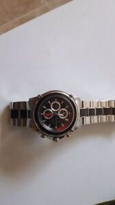mens watches local deals on jewelry watches in