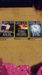 Hardcover books for sale - excellent condition Kitchener / Waterloo Kitchener Area image 4