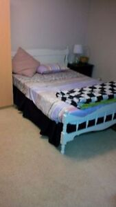 Summer Sublet For University Students $280 All Inclusive
