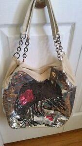 handmade purse, never used Kitchener / Waterloo Kitchener Area image 1