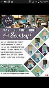 Scentsy Consultant Belleville Belleville Area image 5