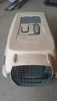 Petmate Kennel Cab