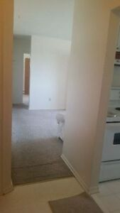 Leaving room for rent for only $330 (All utilities are included) Regina Regina Area image 5
