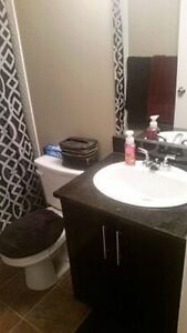 Seeking roommate for the new year Edmonton Edmonton Area image 3