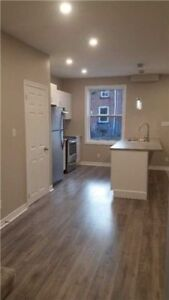 FREEHOLD TOWNHOUSE - COMPLETELY RENOVATED - $249,900