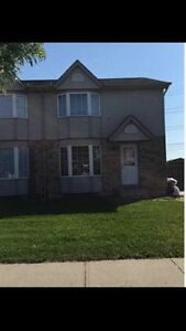 Fanshawe student house for rent