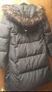 Michael Kors Quilted Parka London Ontario image 2