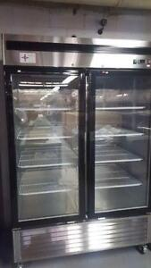 BRAND NEW FRIDGES,FREEZERS,PREP TABLES,SHOWCASES,UNDERCOUNTER COOLERS,KEG FRIDGES SINCO HAS IT ALL WITH BEST PRICESSS!!!