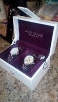 Brand New AKRIBOS XXIV women's watch
