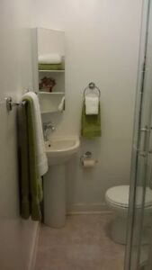 BEAUTIFUL DOWNTOWN BACHELOR - CLOSE TO QUEENS! Kingston Kingston Area image 5
