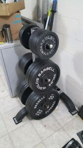 Olympic plates and Atlantis plate stand bar holder
