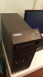 GAMING PC: GTX 750 Ti, Core i5,6 GB, 1 TB HDD