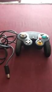 Game Cube Controller - Excellent condition