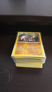 100+ Pokemon Cards Oakville / Halton Region Toronto (GTA) image 1