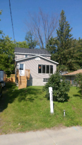 Rental or Student House - North Bay