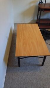 coffee tables fo sale