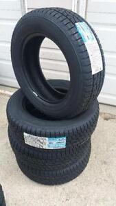 """Toyo Celsius All Weather Snow Tire NEW MPI FINANCE 16"""" 17"""" 18"""""""
