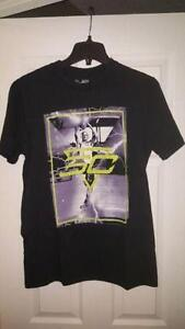 Under armour Curry  shirt size small