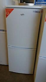 STATESMAN fridge freezer (delivery available)