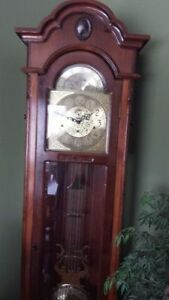 Grandfather Clock Collection Windsor Region Ontario image 9