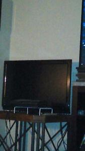Tv ps3 bundel