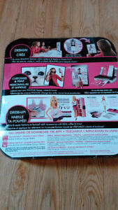 Barbie, Games, Marvel Activity Kit.....+MORE London Ontario image 2