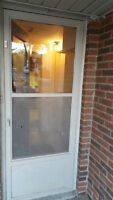 2 Bedroom Front Walkout Lower level for Rent near Westwood Mall