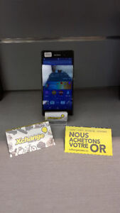 Cellulaire Sony XPERIA Z3 259.95$