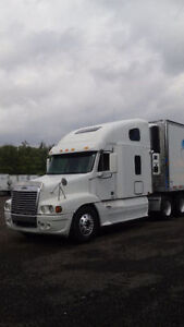 TRUCK AND/OR TRAILER REEFER FOR SALE