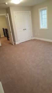 BRAND NEW, Semi detached house available for rent ASAP Kitchener / Waterloo Kitchener Area image 6