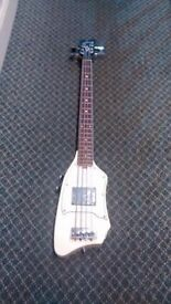 EKO Bass Guitar (VOX)