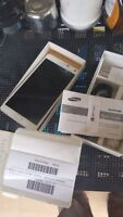 UNLOCKED!Like NEW in the Box - Samsung Note 4!Amazing Condition!
