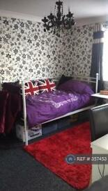 1 bedroom in Kestrel Mews, Skelmersdale, WN8