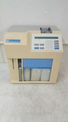 Yellow Springs Instrument Ysi 2700-s Select Biochem Biochemistry Analyzer