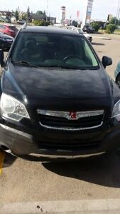 2008 Saturn VUE SE Sport SUV for sale or trade in Excellent Cond