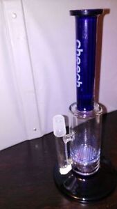 Cheech oil rig Brand New
